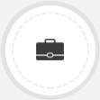 activite-icone-1
