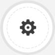activite-icone-3