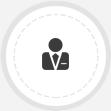 activite-icone-4